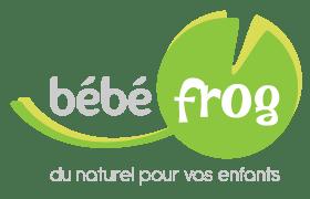 logo-bebe-frog