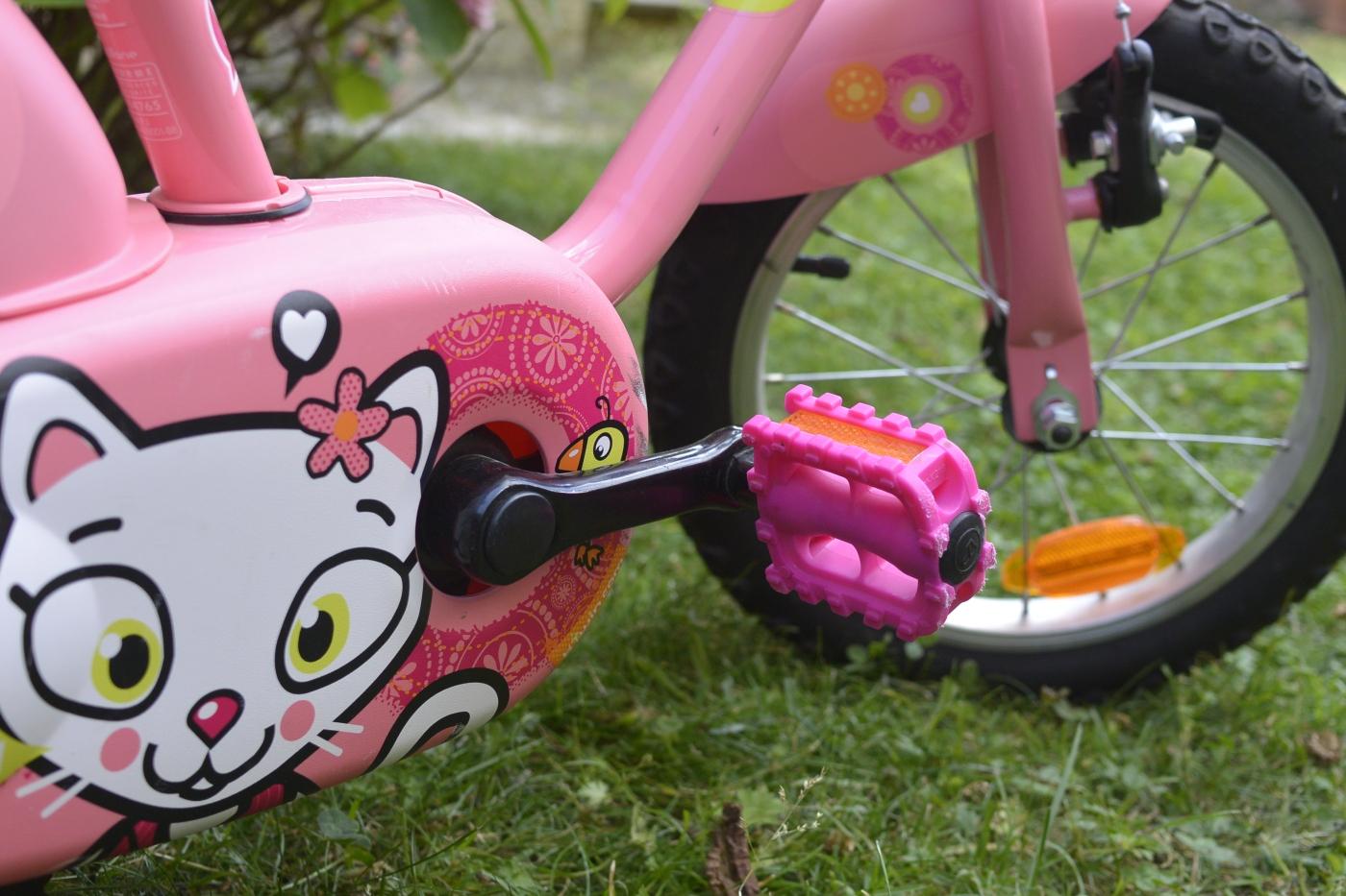 bicycle-de-vie