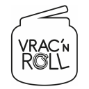 logo-vracnroll2