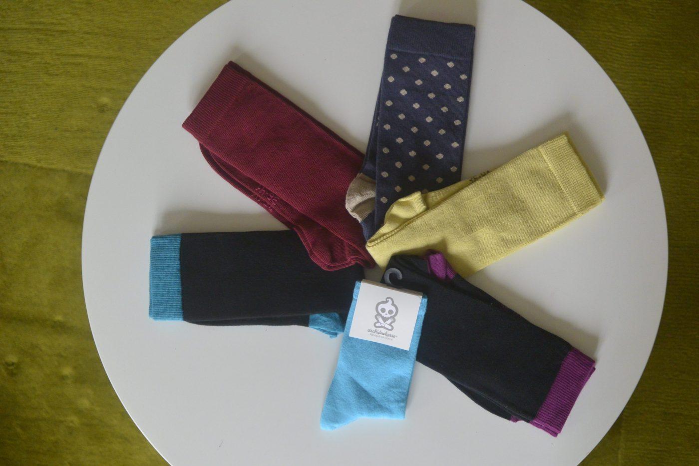 chaussettes-hautes-en-couleurs