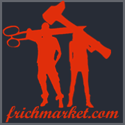 frichmarket