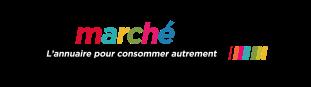 lemarchecitoyen-logo