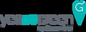 yeswegreen-logo2