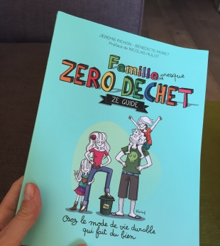 guide-famille-zero-dechet