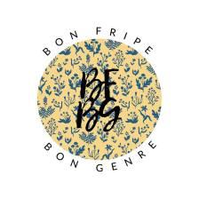 bonfripebongenre-logo