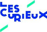 les-curieux-lyon-logo