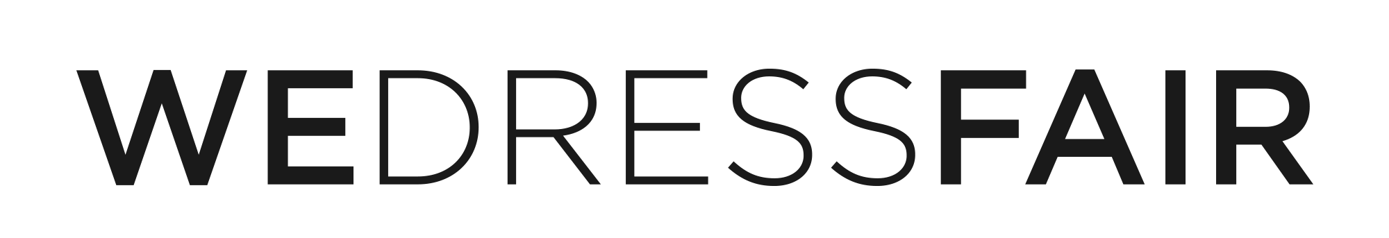 wedressfair-logo