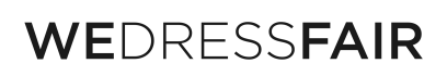 wedressfair-logo